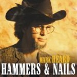 Hammers and Nails - the CD